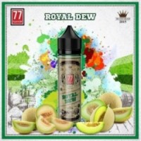 ROYAL DEW - melone