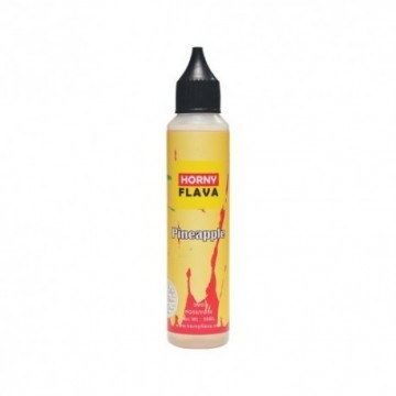 Pineapple -  65 ml